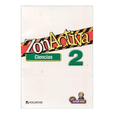 zonactiva-ciencias-2-4-9789584527066