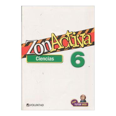 zonactiva-ciencias-6-4-9789584527103