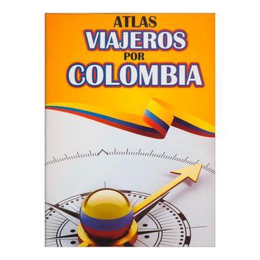 atlas-viajeros-por-colombia-1-9789585705159