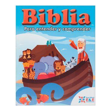 biblia-para-entender-y-comprender-1-9789585705166