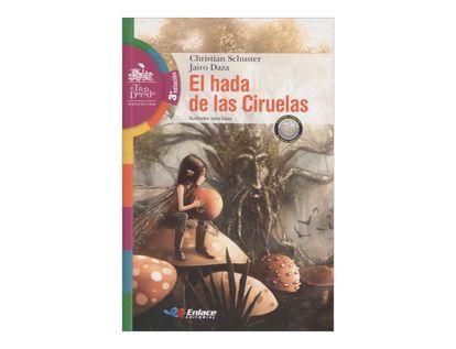 el-hada-de-la-ciruelas-2-9789585859494