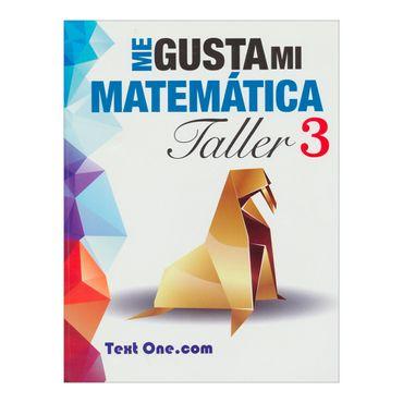 me-gusta-mi-matematica-3-paquete-2-9789585900943