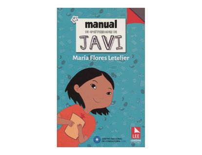 manual-de-oportunidades-de-javi-2-9789585903531