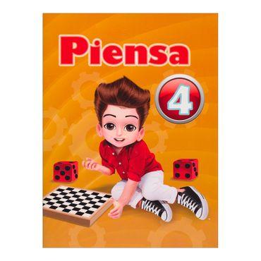piensa-4-2-9789585917538