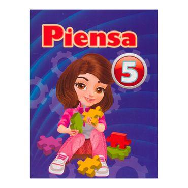 piensa-5-2-9789585917545