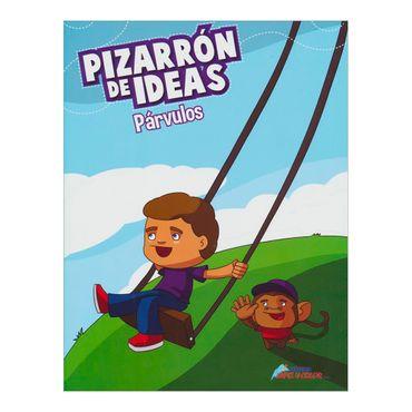 pizarron-de-ideas-parvulos-2-9789585905733