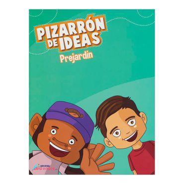 pizarron-de-ideas-prejardin-2-9789585905740