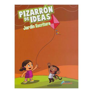 pizarron-de-ideas-jardin-escritura-2-9789585905757