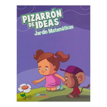 pizarron-de-ideas-jardin-matematicas-2-9789585905764