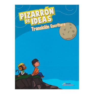 pizarron-de-ideas-transicion-escritura-2-9789585905771