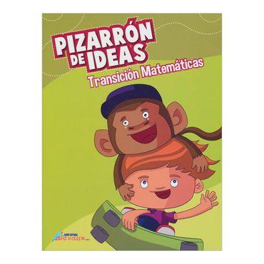 pizarron-de-ideas-transicion-matematicas-2-9789585905788