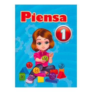piensa-1-2-9789585917507