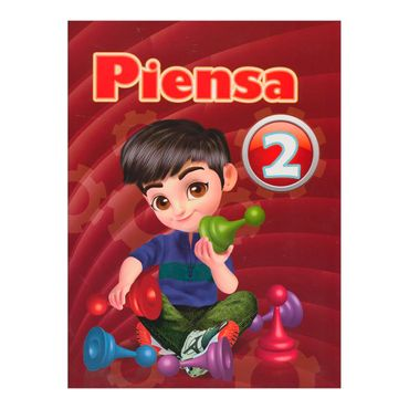 piensa-2-2-9789585917514