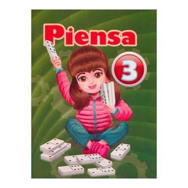 piensa-3-2-9789585917521