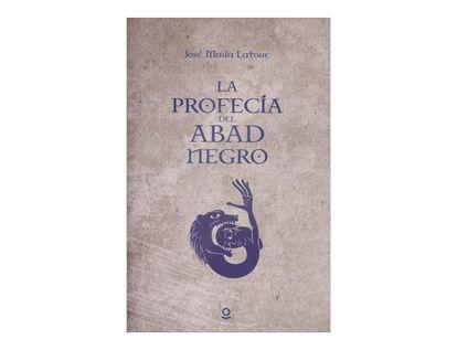 la-profecia-del-abad-negro-2-9789585928916