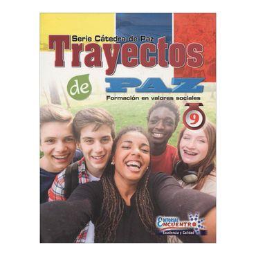 trayectos-de-paz-9-serie-catedra-de-paz-2-9789585921917