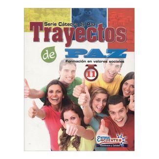 trayectos-de-paz-11-serie-catedra-de-paz-2-9789585921931