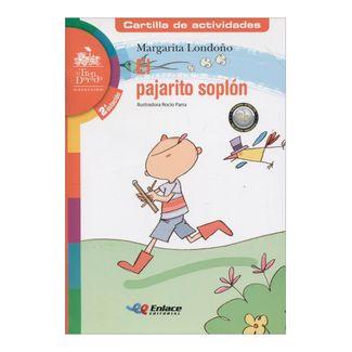 el-pajarito-soplon-2-estacion-1-9789585934214