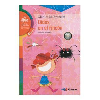 oidos-en-el-rincon-1-9789585934221