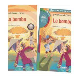 la-bomba-4-estacion-1-9789585934252