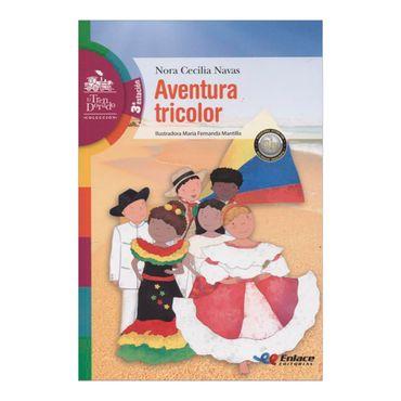 aventura-tricolor-3-estacion-1-9789585934269