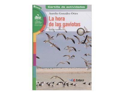la-hora-de-las-gaviotas-5-estacion-1-9789585934276