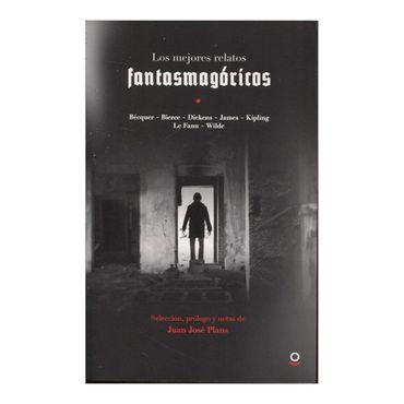 los-mejores-relatos-fantasmagoricos-1-9789585939356