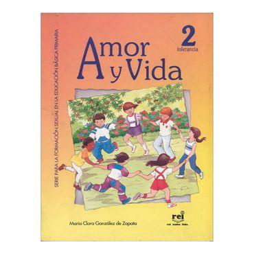 amor-y-vida-2-tolerancia-2-9789586334112