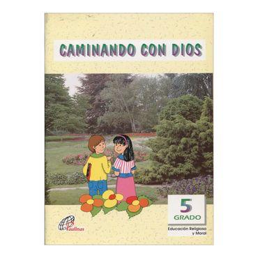 caminando-con-dios-2-9789586690317