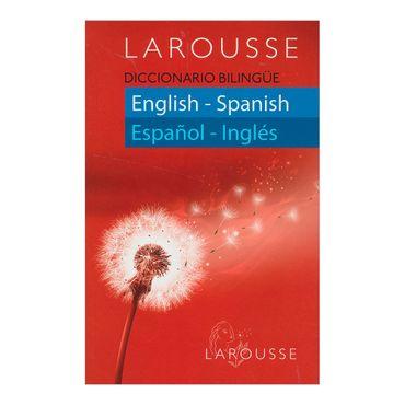 diccionario-bilingue-ingles-espanol-1-9789586890762