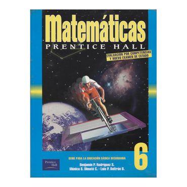 matematicas-6-1-9789586990042