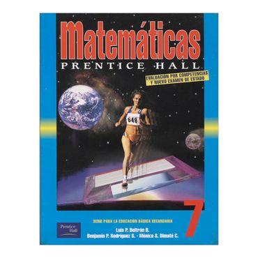 matematicas-7-ebs-1-9789586990059