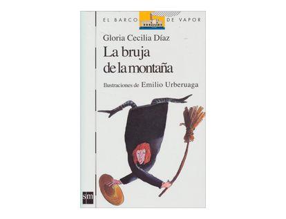 la-bruja-de-la-montana-3-9789587057515