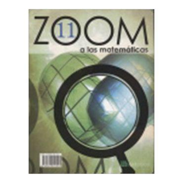 zoom-a-las-matematicas-11-2-9789587241921