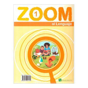 zoom-al-lenguaje-1-1-9789587241709