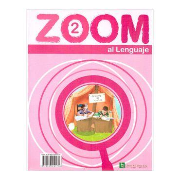 zoom-al-lenguaje-2-1-9789587241716