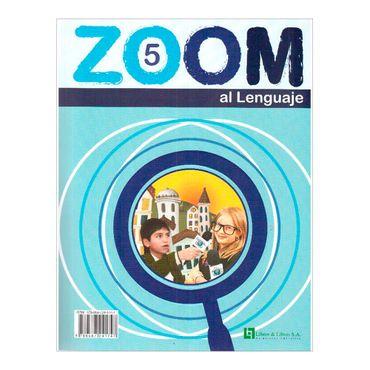 zoom-al-lenguaje-5-1-9789587241747