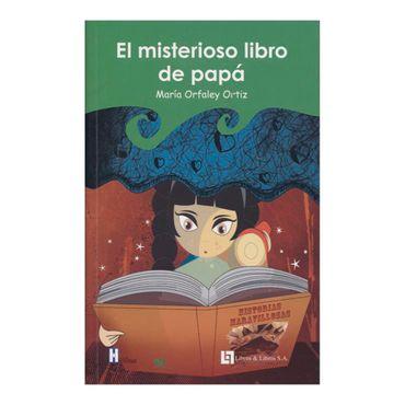 el-misterioso-libro-de-papa-2-9789587242171