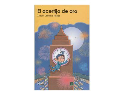 el-acertijo-de-oro-2-9789587242478
