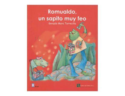 romualdo-un-sapito-muy-feo-2-9789587242690