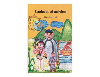 sankac-el-adivino-2-9789587242720