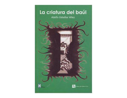 la-criatura-del-baul-2-9789587242775