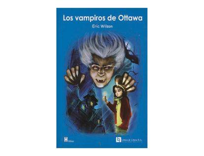 los-vampiros-de-ottawa-1-9789587243611
