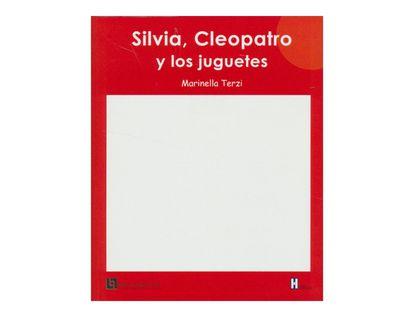 silvia-cleopatro-y-los-juguetes-1-9789587244052