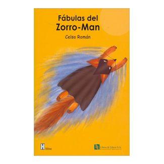fabulas-del-zorro-man-1-9789587244069
