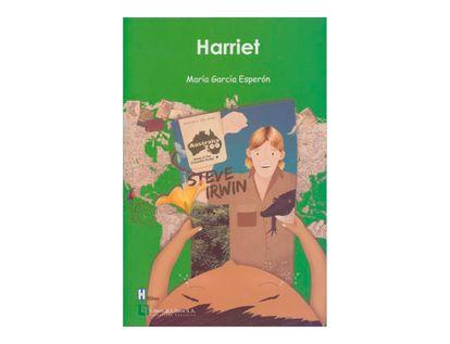 harriet-1-9789587244076