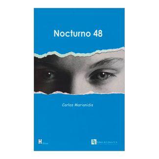 nocturno-48-1-9789587244090
