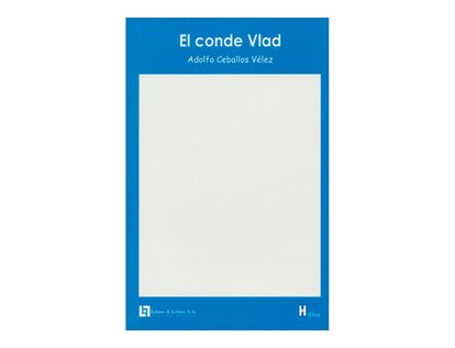 el-conde-vlad-1-9789587244113