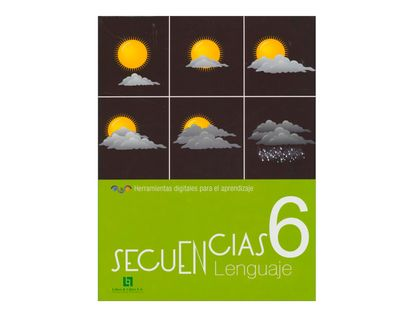 secuencias-lenguaje-6-1-9789587244205