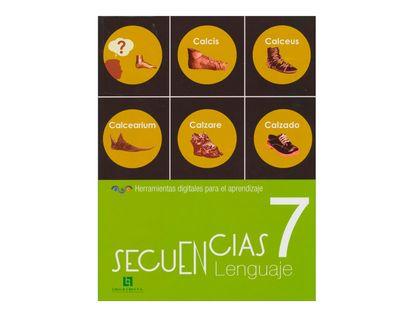 secuencias-lenguaje-7-1-9789587244212